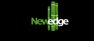 Nvision – Post trading platform